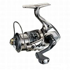 Shimano 17 COMPLEX CI4+ 2500-S F6 HG Spinning Reel New!