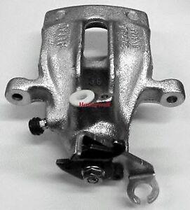 VOLVO V40,S40,BRAKE CALIPER  CA1746R RIGHT REAR Brake Caliper