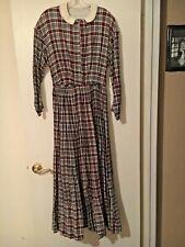 Womens Civil War, Old West, Reenactor Dress
