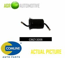 COMLINE ENGINE FUEL FILTER OE REPLACEMENT CMZ13006