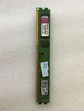 4GB desktop,PC3-10600, 2 x 2GB,1R x 8 Non-ECC, works for Intel & AMD, US seller