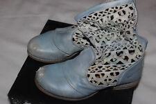 fa0812745a1750 Bunker dans bottes et bottines pour femme   Achetez sur eBay