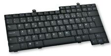 Dell Latitude D505 D500 D600 D800, Precision M60 Danish Keyboard G6105