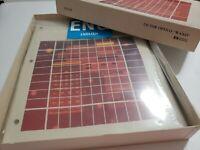 Wand for use with HP 41C/CV 41CX Hewlett Packard Calculator