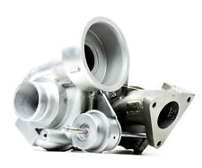 Turbolader Mercedes A 160 CDI W169 169.006 60Kw 82PS VV16 A6400901780 6400902380