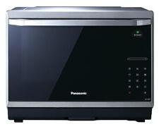 Panasonic NN-CS894SQPQ Microwave Oven