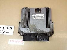 2015-2016 Ford Expedition Lincoln Navigator Engine Brain Computer Module OEM