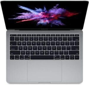 Apple MacBook Pro 2017 13-inch 2.3GHz Core i5