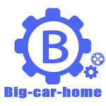 BIG-CAR-HOME