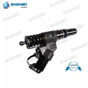 Genuine original and brand new injector 4903472 FOR QSM11 High quatity