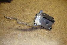 2005 Suzuki Boulevard VL800 VL 800 S50 C50 M50 Right Brake Lever Master Cylinder