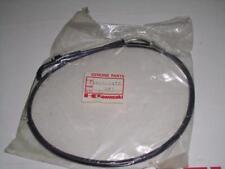 cable abertura tiro acelerador KAWASAKI ZZR 600 1993 2006