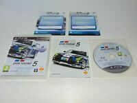 Gran Turismo 5 Academy Edition | Sony PlayStation 3 PS3 | Complete