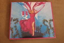 Kozidrak Beata - B3 (CD) NEW SEALED