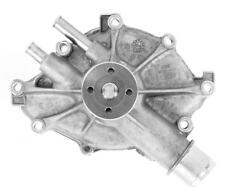 FORD RACING 302/351W REVERSE ROTATION WATER PUMP M-8501-C50