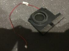 Alienware Area 51 M17x Subwoofer Speaker