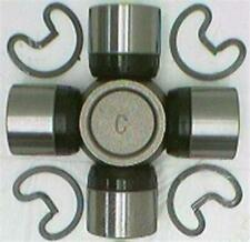 Universal joint, Heavy Duty Most Chevrolet, Corvette 1955- 1968