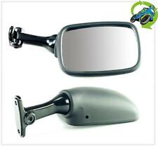 NEW MIRROR x1 LEFT SIDE OE SPEC REPLACEMENT YZF600 THUNDERCAT 96 - 02 MRYYZF6L