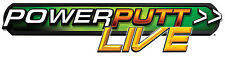 Power Putt Live Factory Dedicated Pedistal