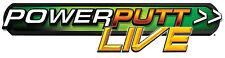 Power Putt Live Factory Dedicated Pedistal