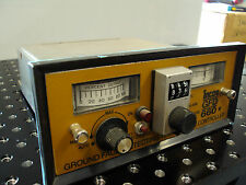 New listing Inco Gfd 660 Ground Fault Detecting Temperature Controll Thermostat