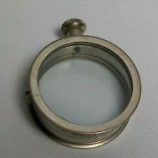 Vintage American Waltham Movement Display Holder  SALESMAN ?