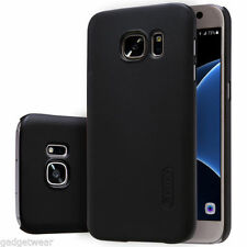Plain Rigid Plastic Cases & Covers for Samsung Galaxy J5