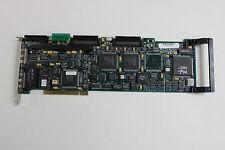 DEC DIGITAL 30-46890-02 PCI RAID CONTROLLER DO40348-4D-DIG WITH WARRANTY