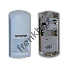 D-PIR-I Defender Sensore volumetrico pet immune doppia tecnologia 868 Mhz