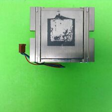 Ibm Surepos 500 4840 Point Of Sale 3 Pin Fan Withheat Sink T3qc0039003 14r0011