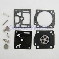 Carb Rebuild Repair Kit For STIHL 034 036 044 MS340 MS360 Chainsaw Carburetor