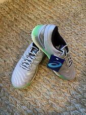 ASICS Men's Gel-Nimbus Lite Running Shoes, White/Piedmont Grey, 10 D(M) US
