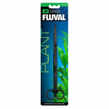 Fluval Aquascaping S Curved Scissors