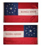 KTF-01 3 X 5 FEET MASONIC KNIGHT TEMPLER BANNER FLAG