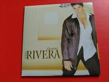 BRAND NEW FACTORY SEALED CD JERRY RIVERA - - BMG