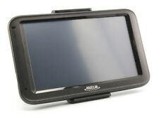 "Magellan RoadMate 5236T-LM 5.0"" Touch Screen Display"