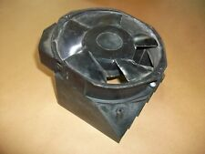 """NMB Cooling Muffin Fan  5915PC-23T-B30   230VAC  1 PHASE    5 5/8"""""""