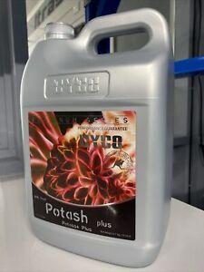 Cyco Platinum Series Potash Plus5L