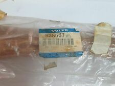 838667 Volvo Penta Leak Off Line NSN: 2910-14-461-2056 NEW