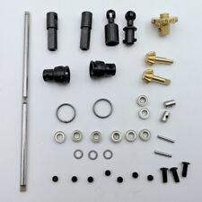 Metal OP Fitting Metal Kit Original For 1/16 WPL B14 B24 B16 C14 RC Car Truck