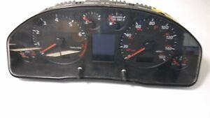 Genuine Audi A6 S6 Instrument Cluster 893945096 A