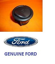 FORD Explorer ASH TRAY 2001 2002 2003 2004 2005 FORD 1L2Z9804810AA GENUINE  FORD