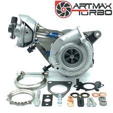 Turbolader Peugeot 307 308 407 508 607 Citroen C4 C5 C8 2.0 HDI 136 PS 756047