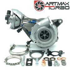 Turbocompresor Peugeot 307 308 407 508 607 Citroen C4 C5 C8 2.0 HDI 136Cv