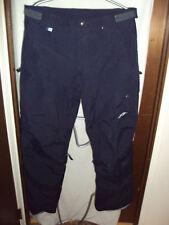 Orage Snow Board Ski Pants, Size 12, Winter Weather Gear, Sledding