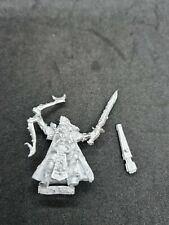 Warhammer Fantasy Alith Anar Age of Sigmar Highborn Hochelfen