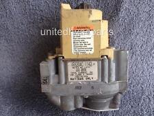 Honeywell VR8204C 1142 Heil Tempstar HQ510612HW Furnace Natural Gas Valve