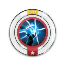 Disney Infinity 3.0 Cosmic Cube Blast Ability Power Disc