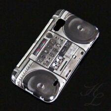 Fundas y carcasas de silicona/goma para teléfonos móviles y PDAs LG