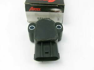 Airtex 5S5109 Throttle Position Sensor TPS - TH198 TPS246 9D8 5S5109 EC3171